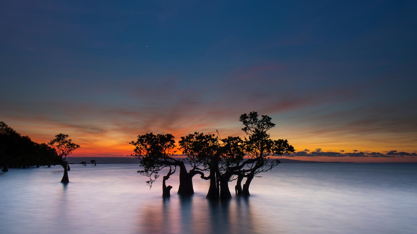 Referensi dan Rekomendasi Tempat Wisata di Indonesia: Taman Budaya Garuda Wisnu Kencana Bali