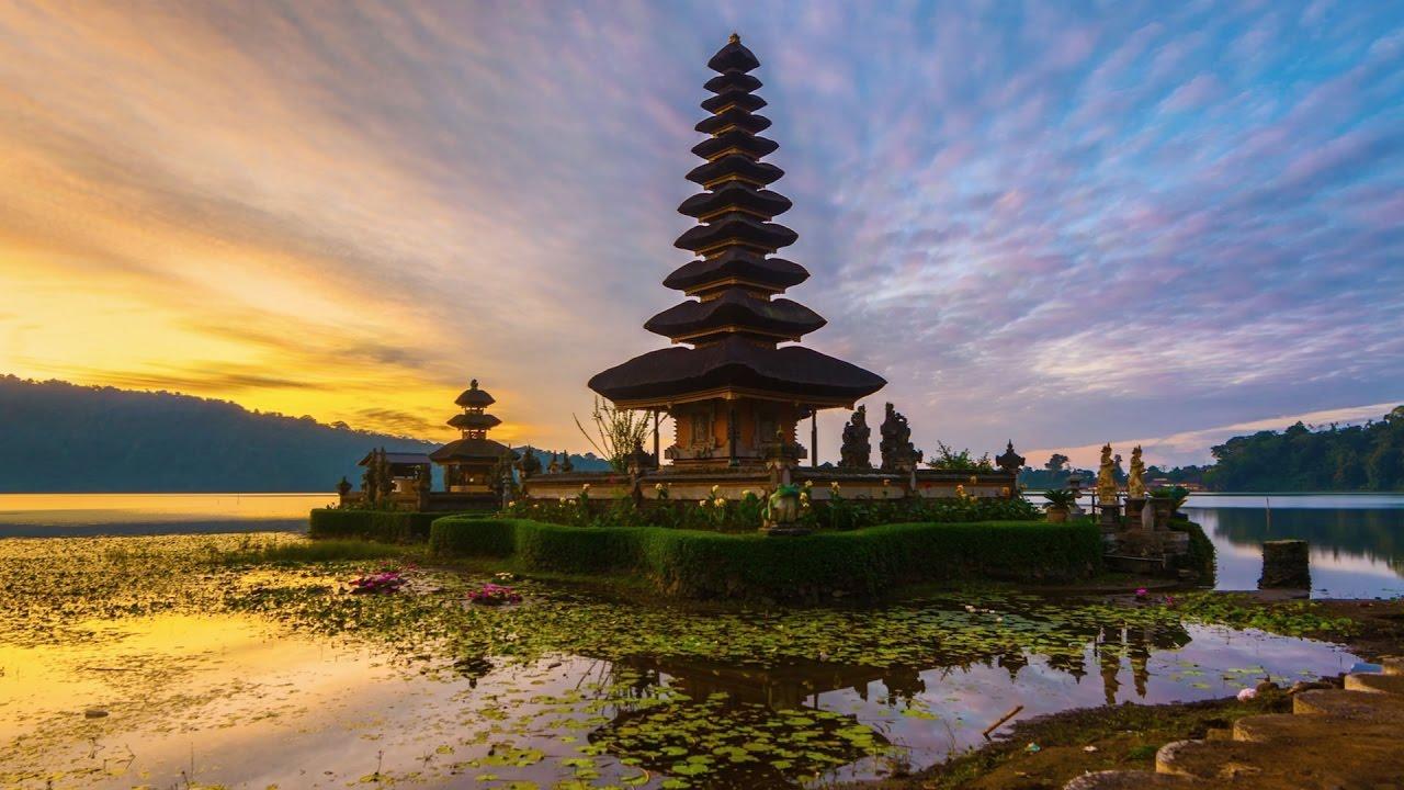 Referensi dan Rekomendasi Tempat Wisata di Indonesia: Tempat Makan di Kuta Bali (Ayam Betutu Gilimanuk)