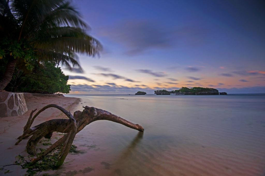 Referensi Tempat Wisata di Indonesia | Wakatobi