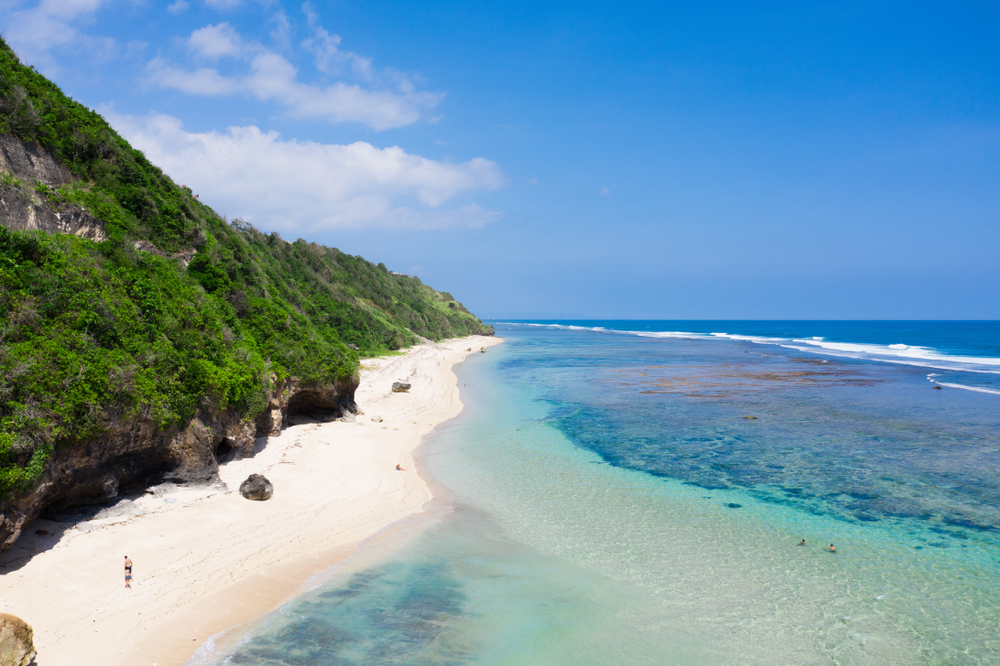 Pandawa Beach Bali With Attractions Things To Do And More