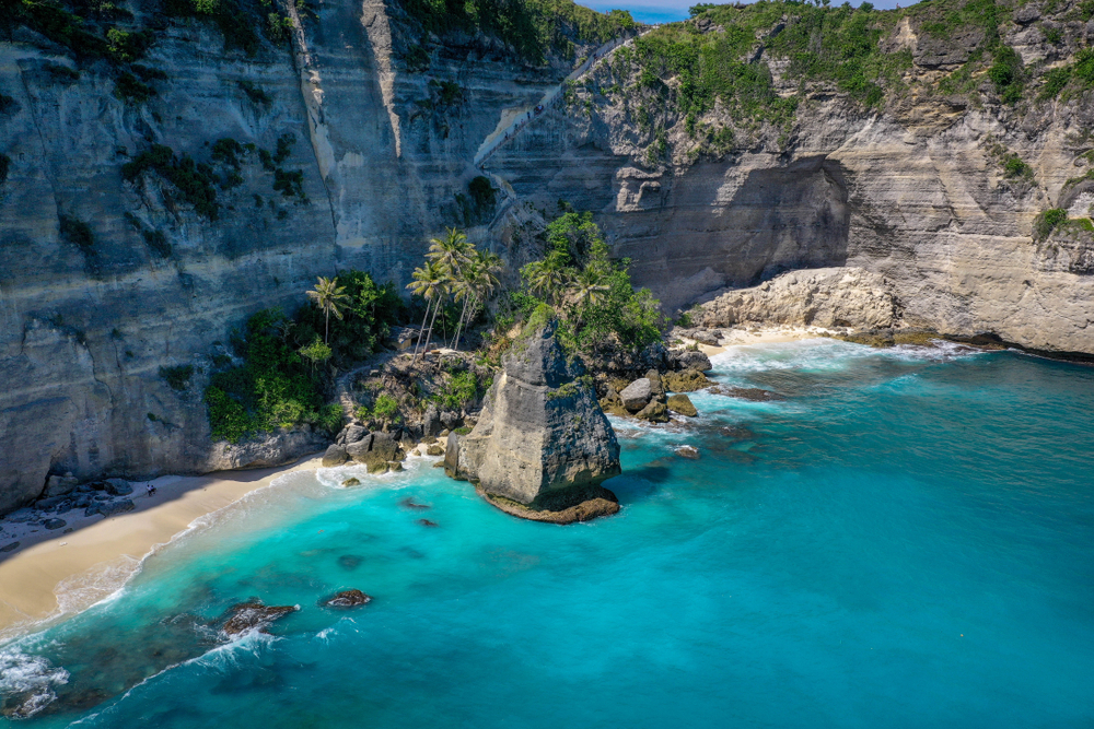 11 Aktivitas Tempat Wisata Di Bali 2020 Paling Hits